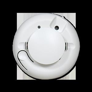 Moment Smart Home Carbon Monoxide Detector