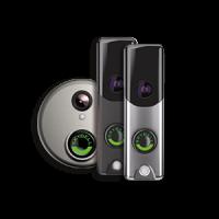 Skybell Doorbell Camera